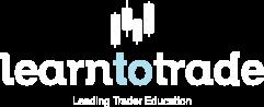 Learn To Trade SA