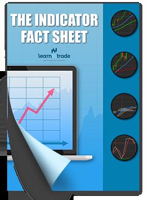 The Indicator Fact Sheet
